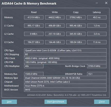 AIDA64 Memory benchmark.jpg