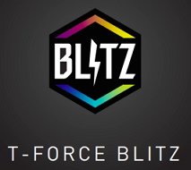 T-FORCE BLITZ.jpg