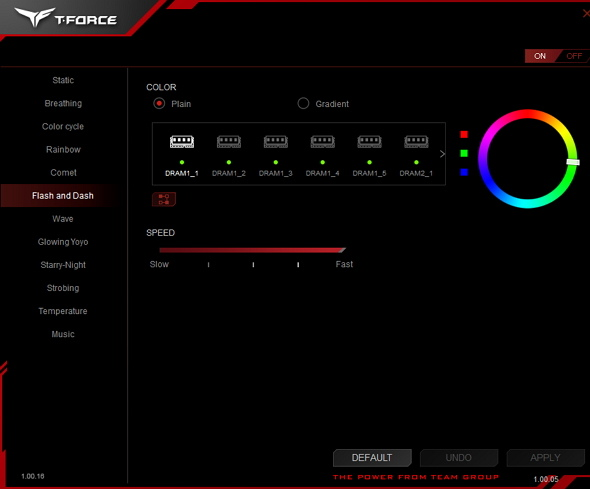 T-FORCE BLITZ RGB UI.jpg