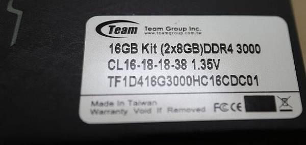 T005.jpg
