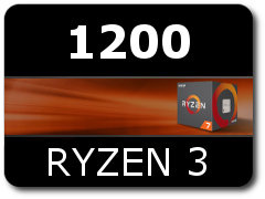 AMD Ryzen 3.jpg