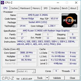 R5 2400G.jpg