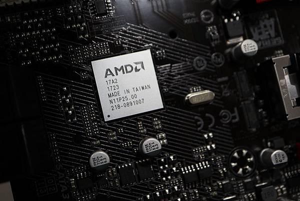 AMD X370.jpg