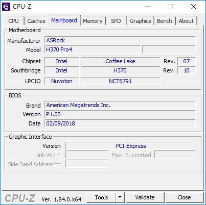 CPU-Z H370.jpg