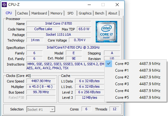 CPU-Z All Core.jpg