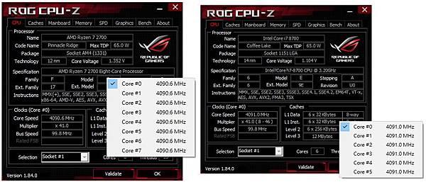 CPU R7 i7.jpg