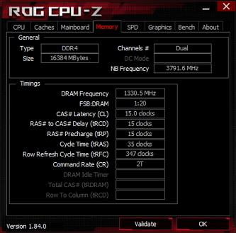 DDR4-2666.jpg