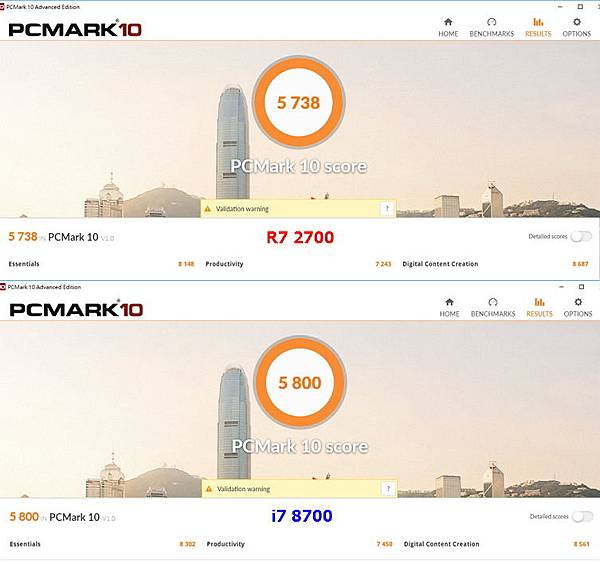PCMark10.jpg