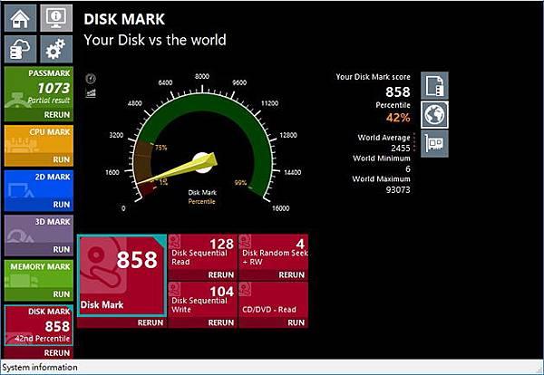 HDD Diskmark.jpg