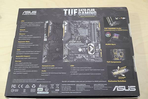 TUF-002.jpg