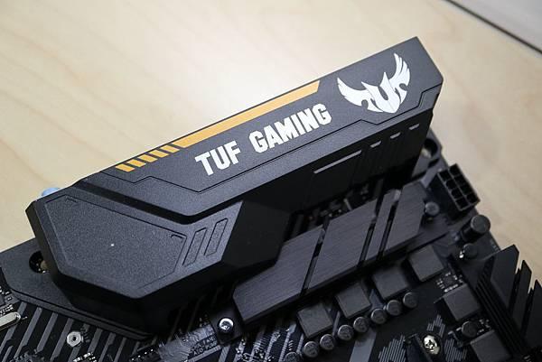 TUF-027.jpg