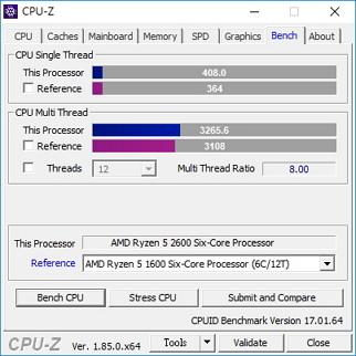 CPU-Z Bench.jpg