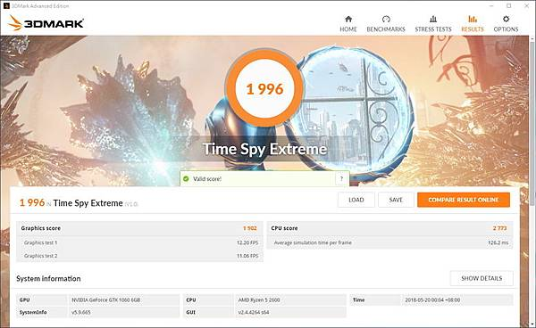 TimeSpy Extreme.jpg