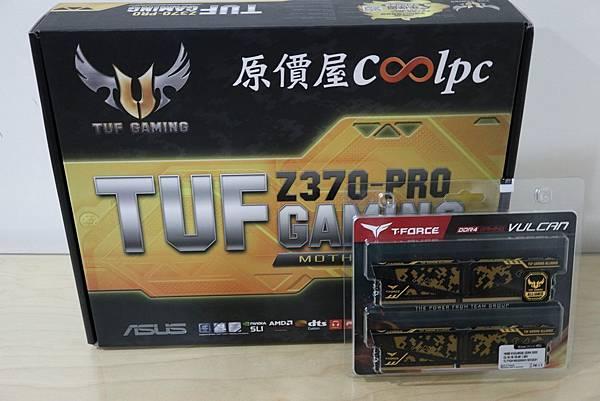 TUF-01.jpg