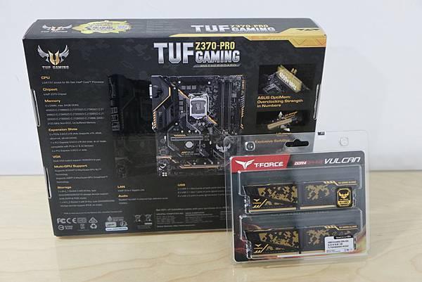 TUF-02.jpg
