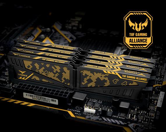 t-force vulcan tuf gaming alliance.jpg