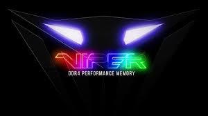 Viper RGB.jpg