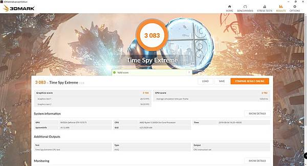 3DMark Time Spy Extreme.jpg
