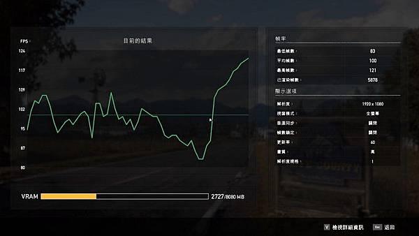 Far Cry® 52018-8-4-15-28-52.jpg