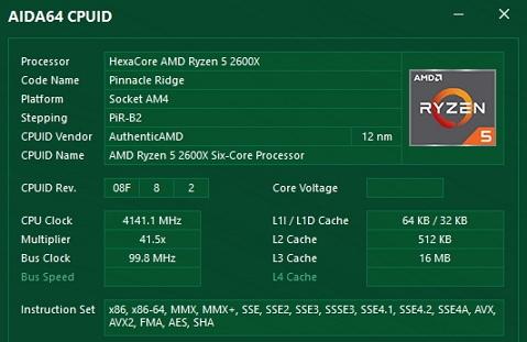 OC 4.15G.jpg