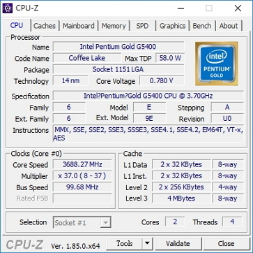 G5400.jpg