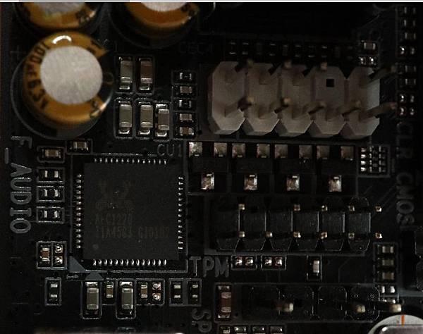 ALC1220.jpg