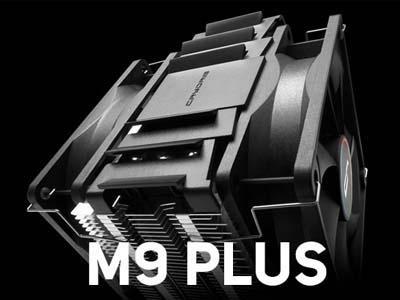 CRYORIG M9 Plus.jpg