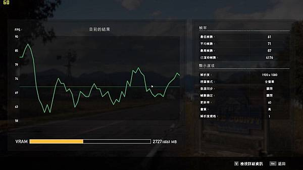 FarCry5 2018-09-03 12-43-34-58.jpg