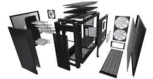 Fractal Design.jpg