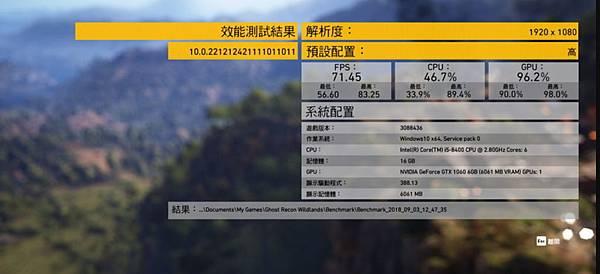 i5 8400 TC.jpg