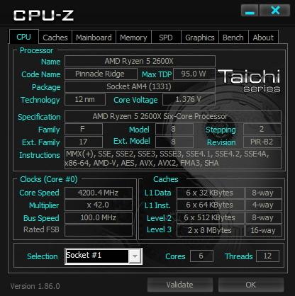 4.2Ghz.jpg