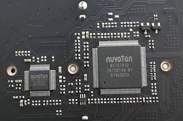 NTCT6791D NCT5567D.jpg