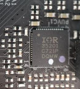 IR3520.jpg