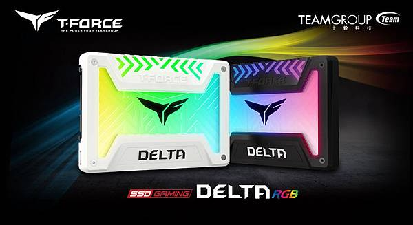 T-Force DELTA RGB SSD.jpg