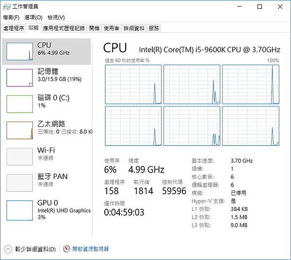 5.0Ghz.jpg