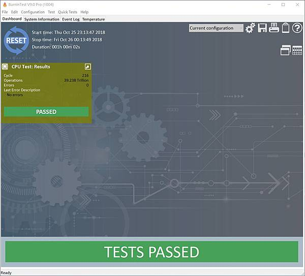 TEST TEMP.jpg
