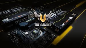 tuf z390-plus gaming.jpg