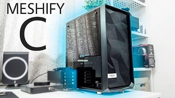 Fractal Design Meshify C TG.jpg