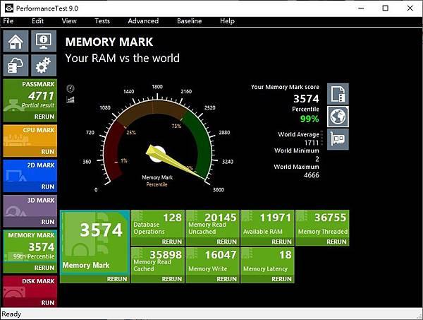 PerformanceTest Memory 3000.jpg