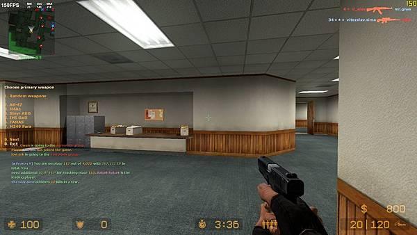 FPS CAM.jpg