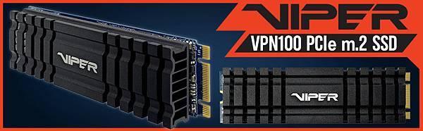 VIPER VPN100.jpg