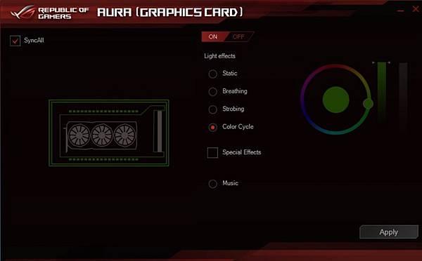 SYNC VGA.jpg