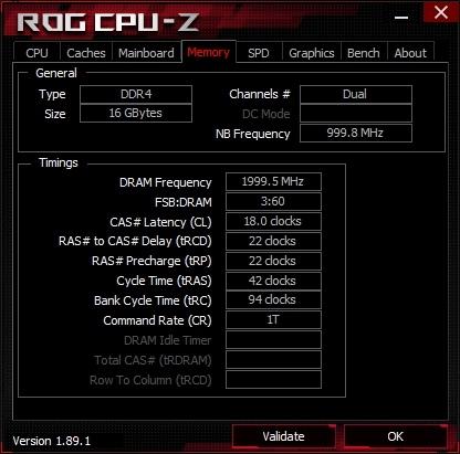 4000-R20.jpg