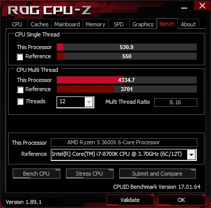 4300 CPUZ.jpg