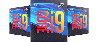 i9 9900.jfif