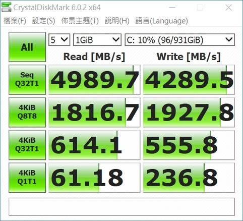 CrystalDiskMark 1GB.jpg