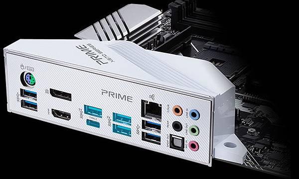 PRIME X570-PRO.jpg