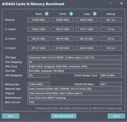 AIDA64 Memorybench 9500F.jpg