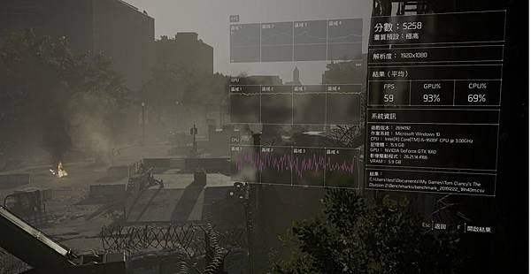 TheDivision2 9500F.bmp