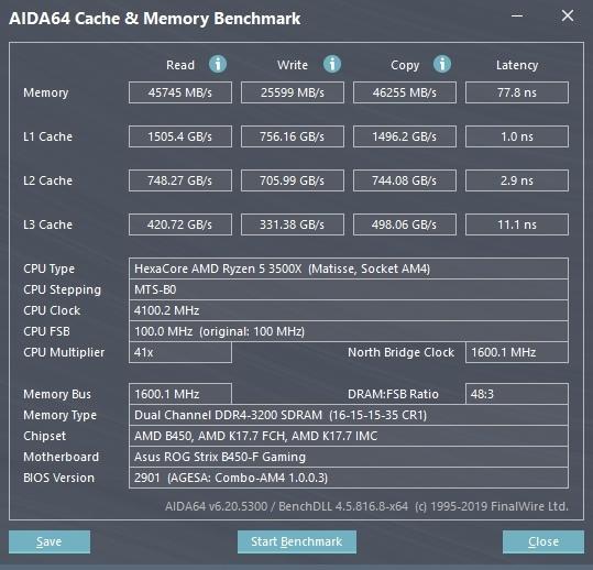 AIDA64 Memorybench 3500X.jpg